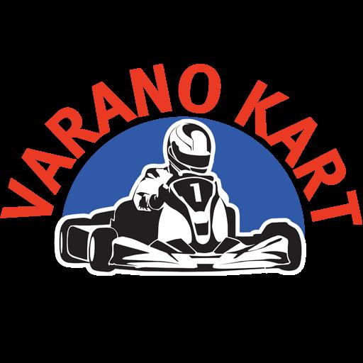 VaranoKart